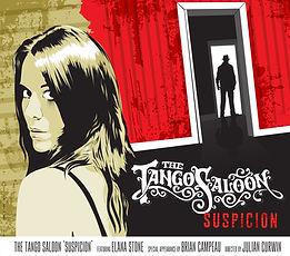 the tango saloon - suspicion cover.jpg