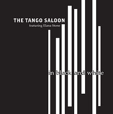 in black and white cover.jpg
