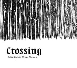 crossing cover.jpg