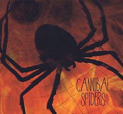 cannibal spiders cover.jpg