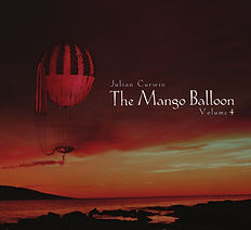the mango balloon 4.jpg
