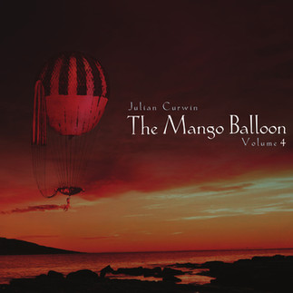 The Mango Balloon Vol 4