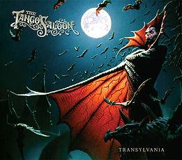 transylvania cover.jpg