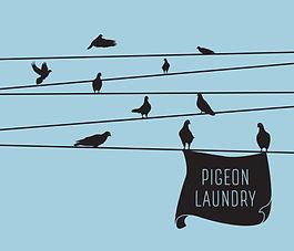 Pigeon Laundry front.jpg