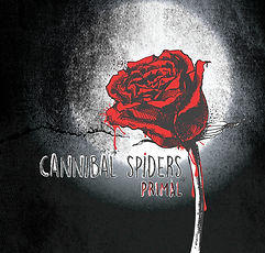 Cannibal cover larger.jpg