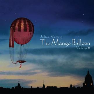 The Mango Balloon Vol 2