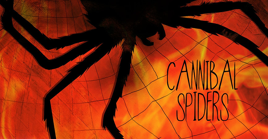 cannibal%20spiders%20cover_edited.jpg