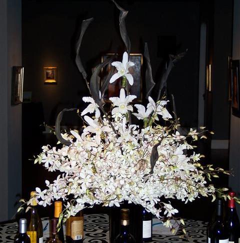 2005 Gala