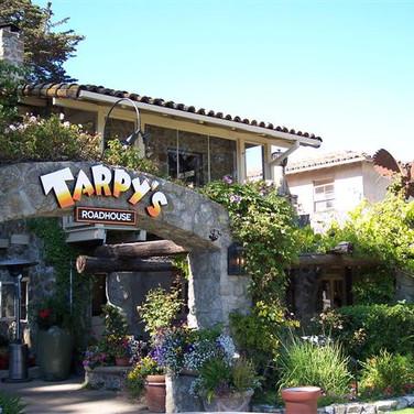 Tarpy's, Monterey