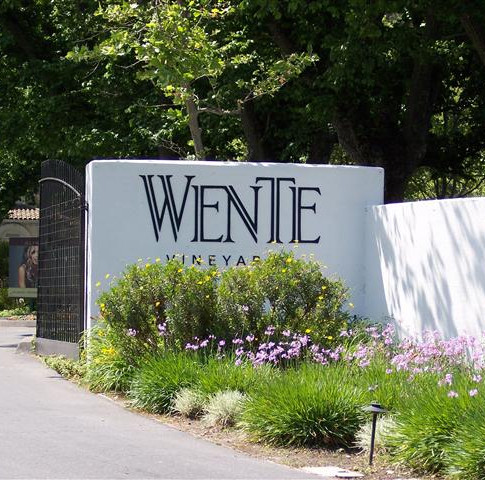 Wente Vineyards, Livermore