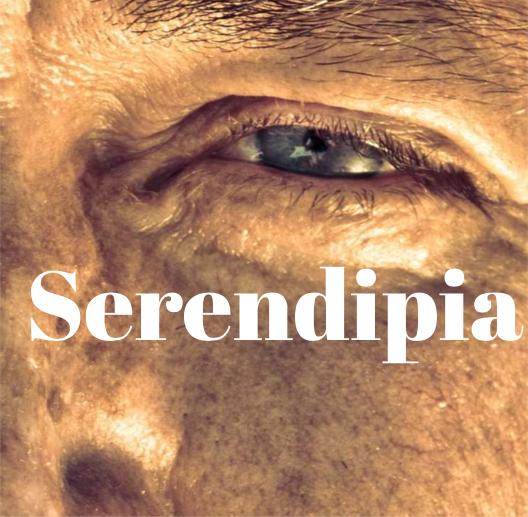 Serendipia (2017)