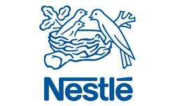 Nestle-Logo-900