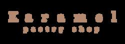 Logo2nd