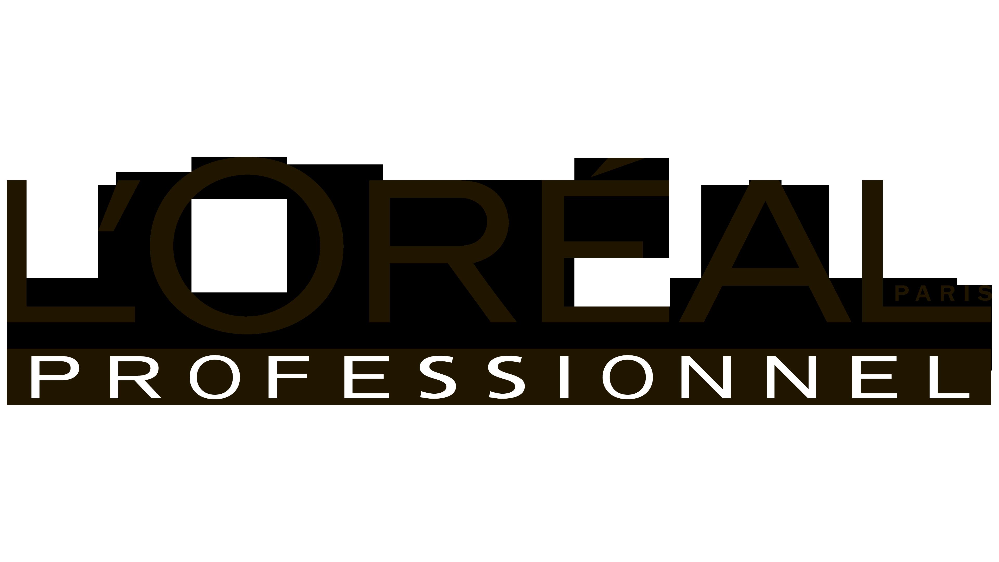 L'Oreal-logo