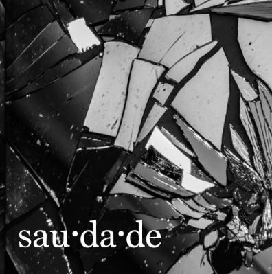 Saudade (2016)