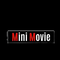 Mini__2_-removebg-preview (2) (2).png