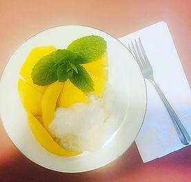 #thaifood #Kirkland.jpg