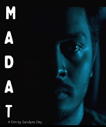 M A D A T (1).png