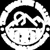 TEV_Logo_white.png