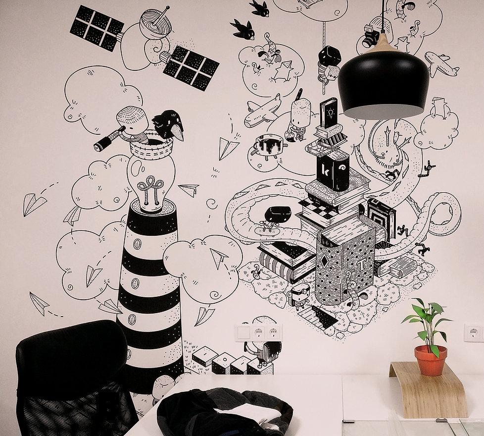 wall kobu02.jpg