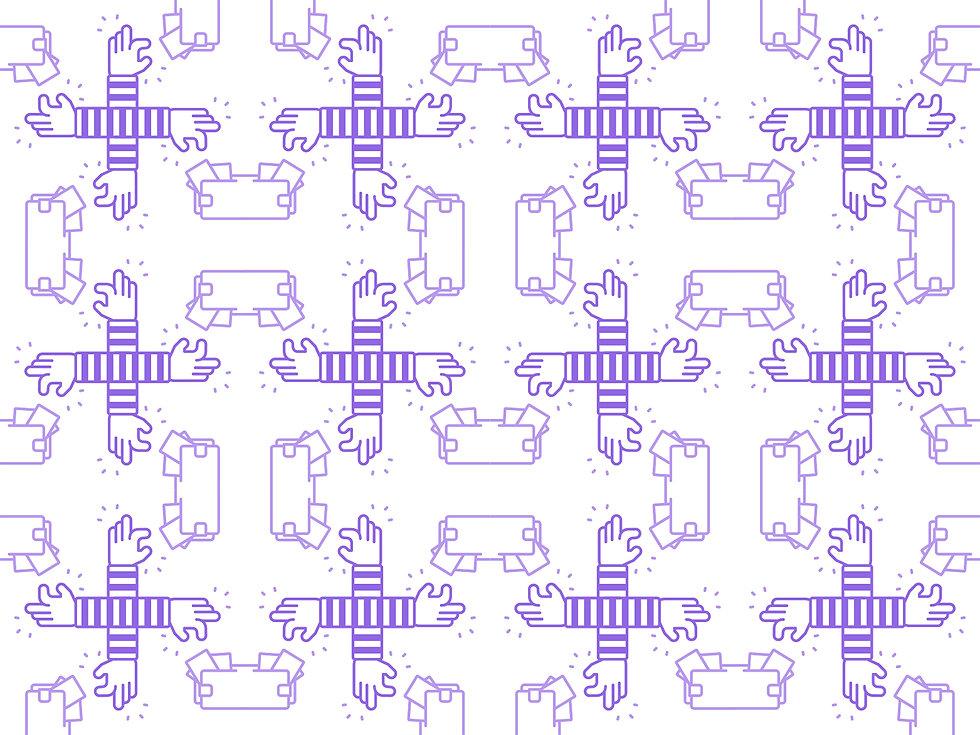 pattern02.jpg