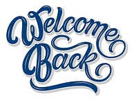 Welcome-Back-clipart-png-image.png