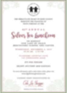 Silver Tea 2019-Invite.jpg