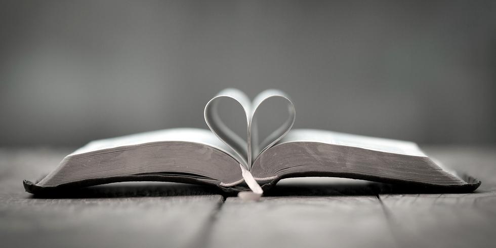 God's Gentle Love