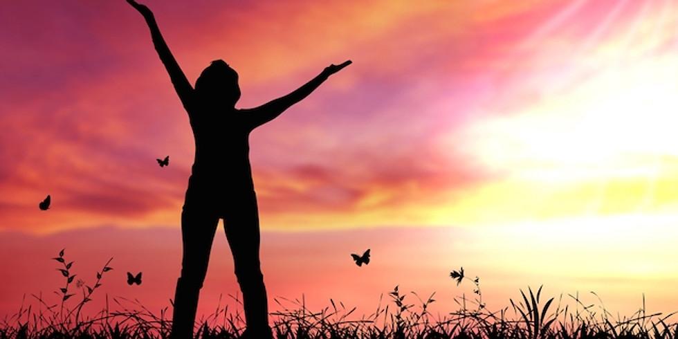Women's Recovery Retreat