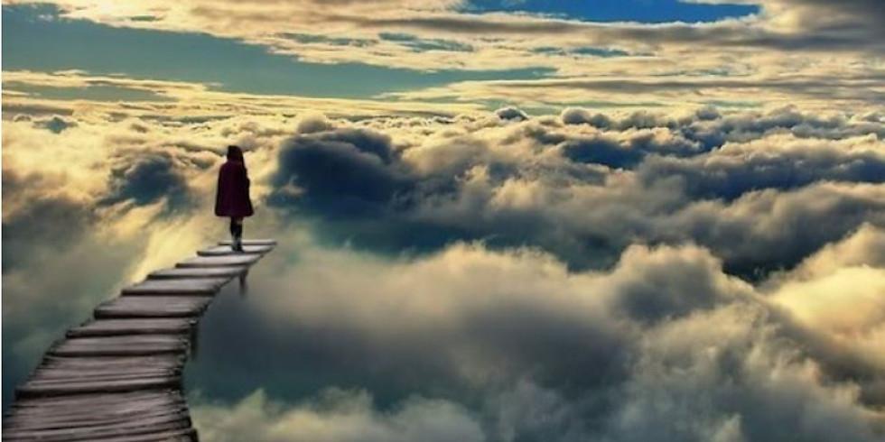 Women's 12-Step Recovery Retreat