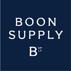 boon supply.png
