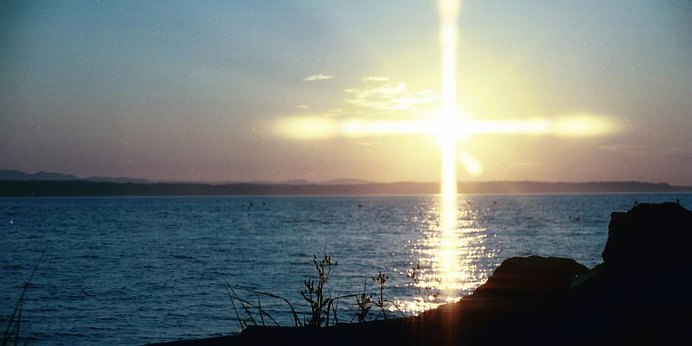 Encountering Christ