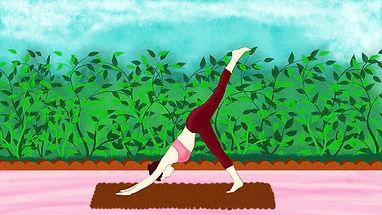 outdoor yoga image.jpe