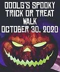 spooky walk.jpg