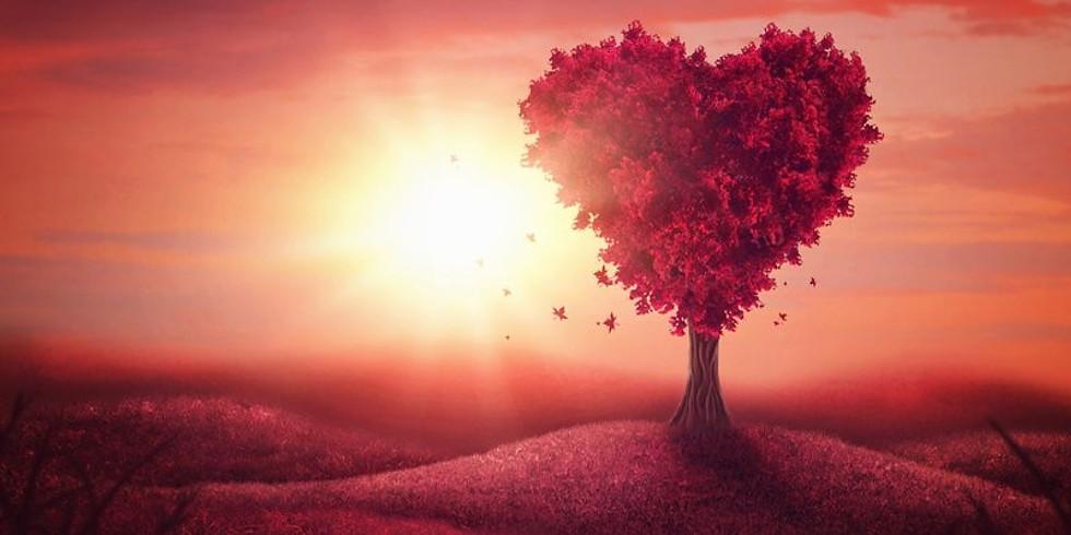 Lent: Hearts Renewed