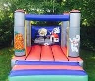 haloween bouncy castle.jpg