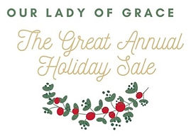 OLG Holiday Sale Flyer 2020_ copy.jpg