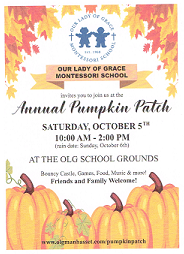 pumpkin patch invite 2019.jpg