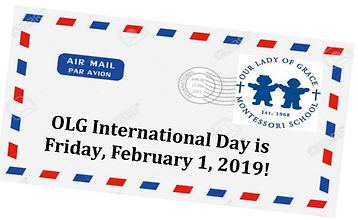 internatrional day logo.jpg
