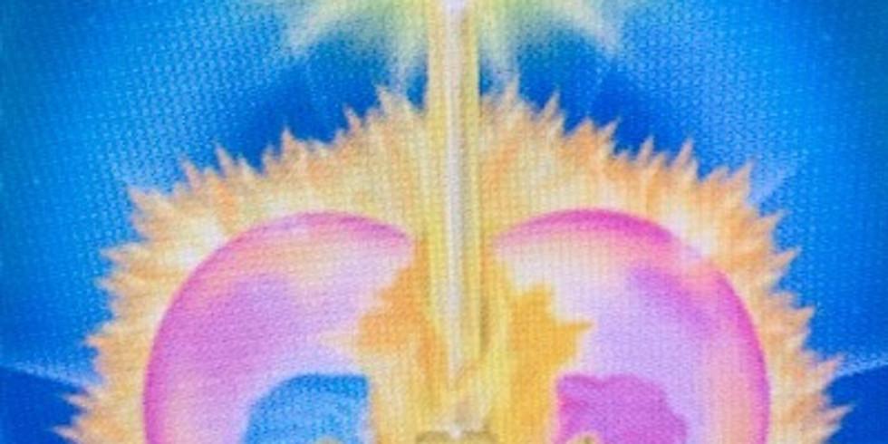 Nurturing Wholeness