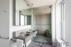 One Fifth Avenue Bath
