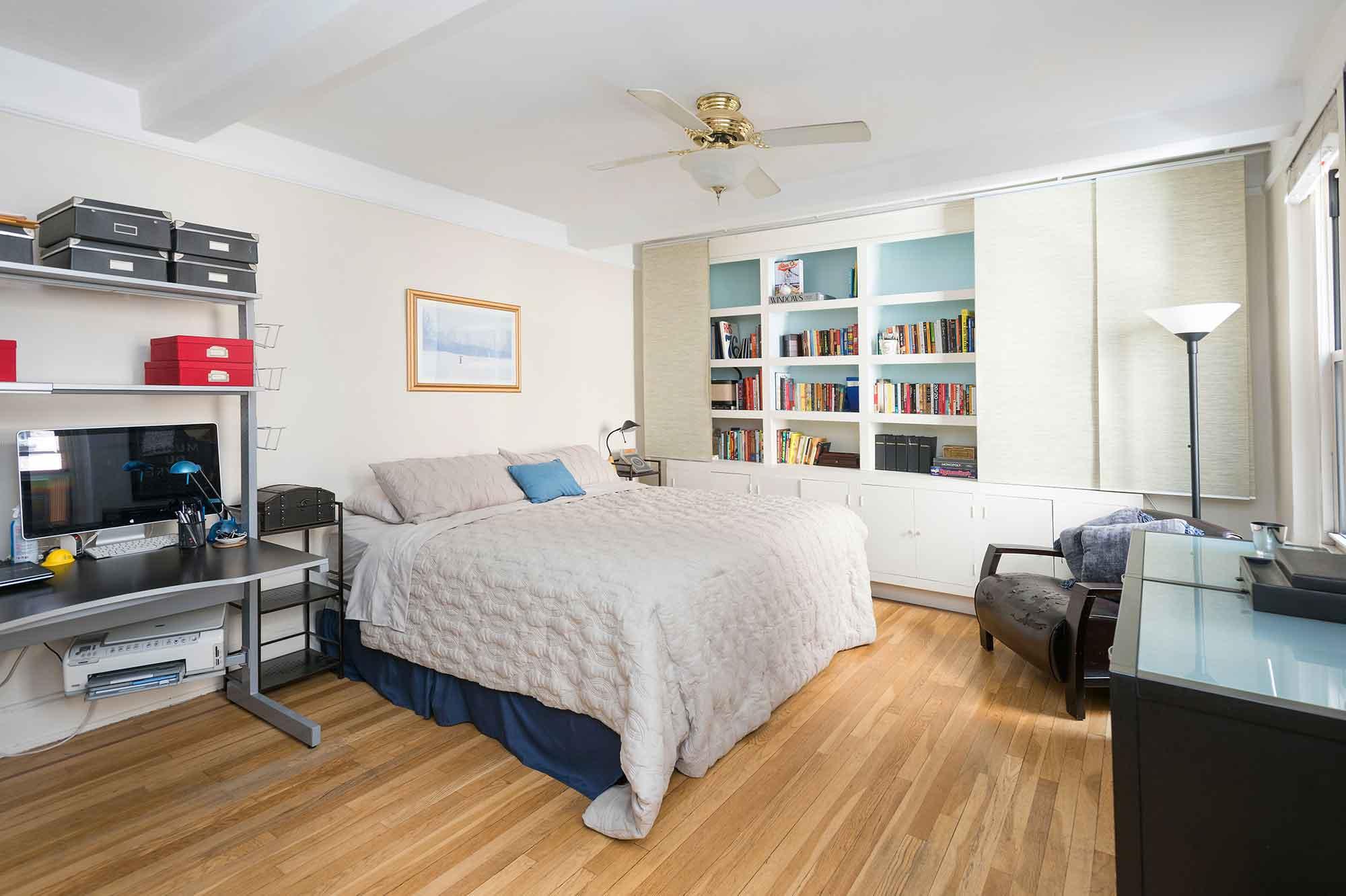 410-CPW-2E_bedroom
