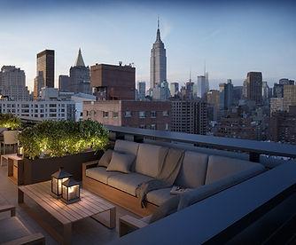 LARKIN:NYC Listings for Sale