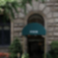 Completed Real Estate Sales in Gramercy Park by LARKIN:NYC
