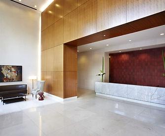 lobby_271.jpg