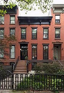 Completed Real Estate Sales in Brooklyn by LARKIN:NYC