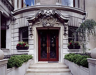 Completed Home Sales in the Upper East Side by LARKIN:NYC