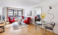 Completed Real Estate Sales in Chelsea by LARKIN:NYC