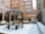 Completed Real Estate Sales in the Upper East Side by LARKIN:NYC
