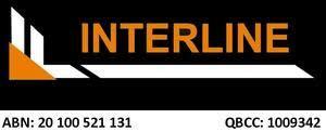 interline.jpg